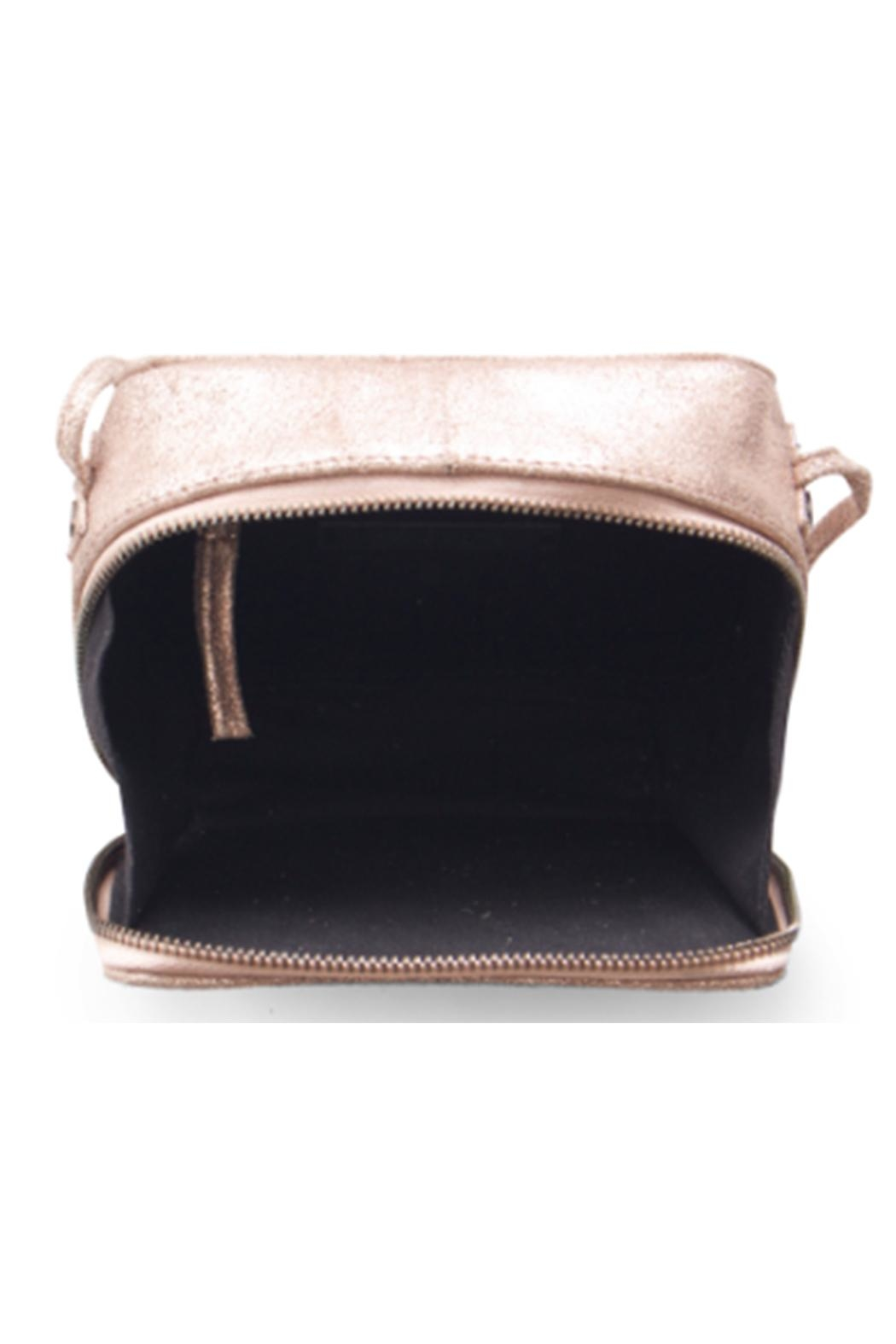 Day & Mood Shelly Crossbody - Side Cropped Image