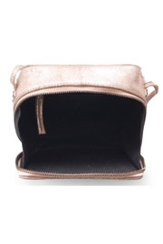 Day & Mood Shelly Crossbody - Side cropped