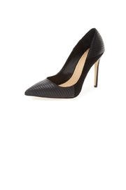 Daya by Zendaya Korie Pumps - Product Mini Image