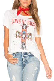 Daydreamer Appetite For Destruction Tee - Front cropped
