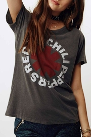 Daydreamer Chili Peppers Tee - Product Mini Image