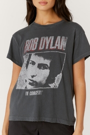 Daydreamer Dylan American Tour - Product Mini Image