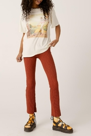 Daydreamer Elton Yellow Brick - Front cropped