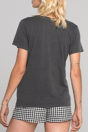Daydreamer Gnr Graphic Tee - Front full body
