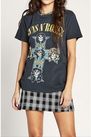 Daydreamer Guns N' Roses Tee - Product Mini Image
