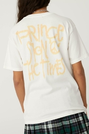 Daydreamer Prince Weekend Tee - Other