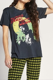Daydreamer Snoop Dog Tee - Product Mini Image