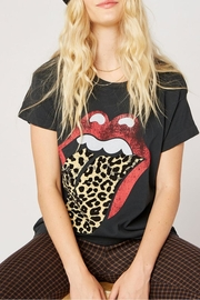 Daydreamer Stones Leopard Tongue - Front cropped
