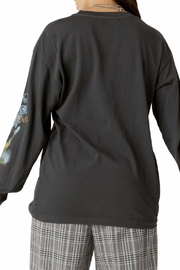 Daydreamer The Cure Longsleeve - Other