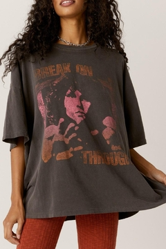 Shoptiques Product: The Doors Tee
