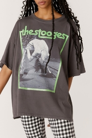 Daydreamer The Stooges 1969 - Product Mini Image
