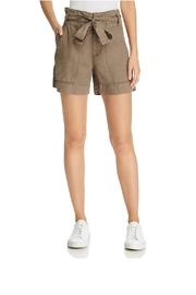 Joie Daynna Fatigue Shorts - Product Mini Image