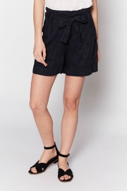 Joie Daynna Short - Front cropped
