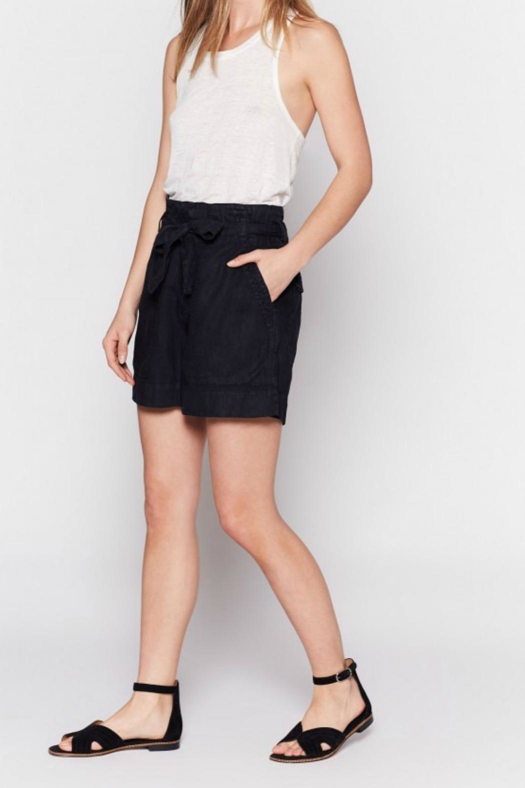 Joie Daynna Short - Front Full Image
