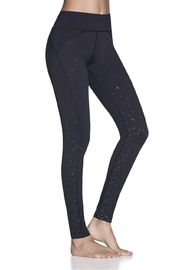 Maaji Dazeful Spotted Leggings - Product Mini Image