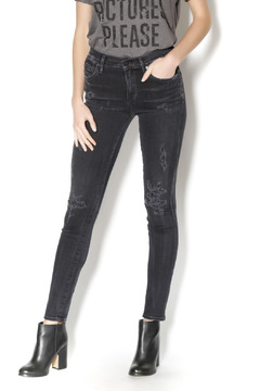 Shoptiques Product: Citizens of Humanity Porter Jeans
