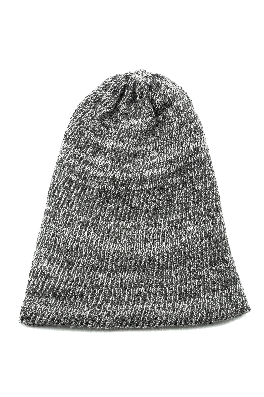 DC KNITS Hat Fisherman's Cashmere Hat - Main Image