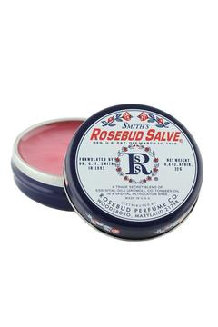 Shoptiques Product: Smith's Rosebud Salve