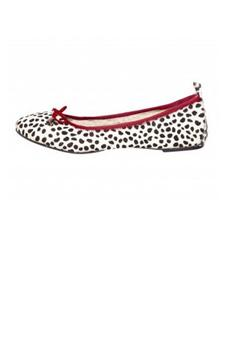 Cocorose London Canonbury Dalmation - Alternate List Image