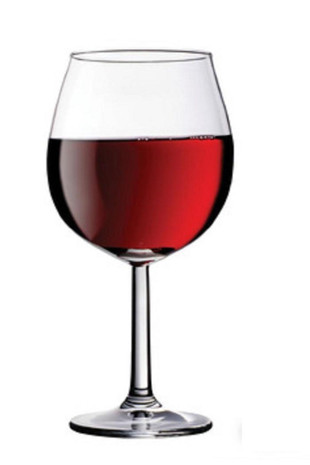 dci Xl Wine Glass - Main Image
