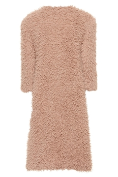 UNREAL FUR De Fur Coat - Alternate List Image