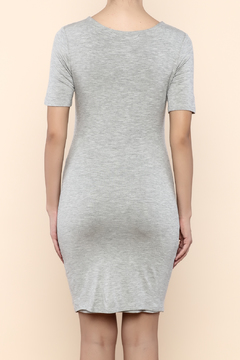 De Lacy DeLacy Carley Dress - Alternate List Image