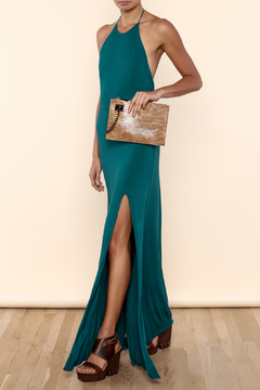 De Lacy Nikki Maxi Dress - Product List Image