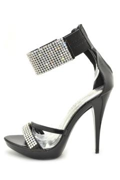 Shoptiques Product: Chic Ankle Cuff
