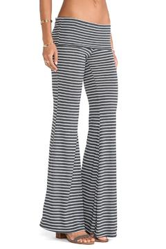De Lacy Austri Beach Pants - Alternate List Image