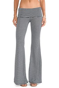 Shoptiques Product: Austri Beach Pants
