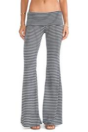 De Lacy Austri Beach Pants - Product Mini Image