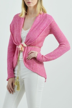 Shoptiques Product: Gigi Sweater