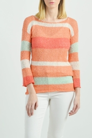 De Mil Amores Buenos Aires Soleil Sweater - Product Mini Image