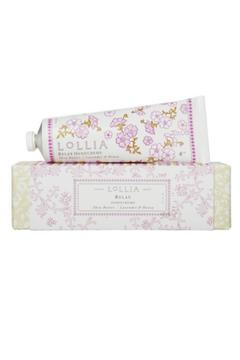 Lollia Relax Handcreme - Alternate List Image