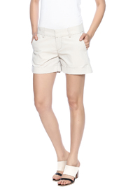 Dear John Denim Khaki Short - Product Mini Image