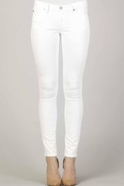 Dear John High Rise Skinny - Product Mini Image