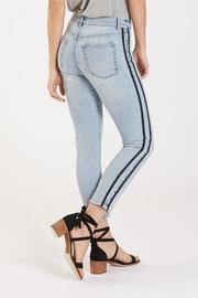 Dear John Olivia Denim - Front full body