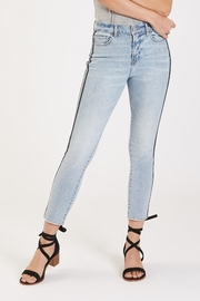 Dear John Olivia Denim - Side cropped