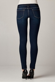 Dear John Denim Astonia Comfort Skinny - Side cropped