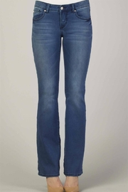 Dear John Denim Soft Washed Jeans - Product Mini Image