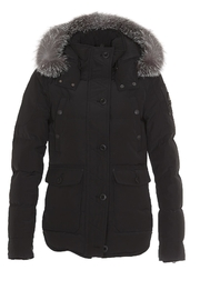 Moose Knuckles  Debaies Jacket - Product Mini Image