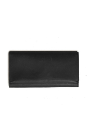Able Debre Leather Wallet - Product Mini Image