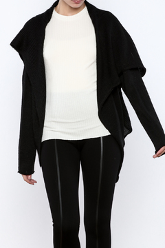 Deca Stella Shrug - Product List Image