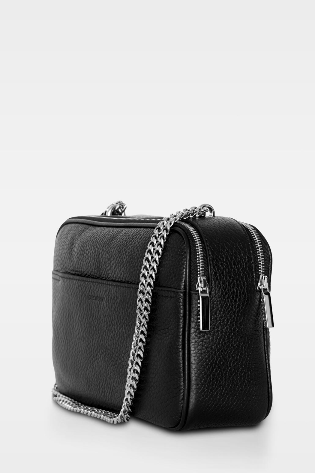 Decadent Copenhagen Adeline Big Bag - Front Full Image