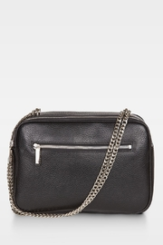 Decadent Copenhagen Adeline Big Bag - Front cropped