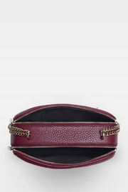 Decadent Copenhagen Adeline Big Bag - Side cropped