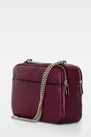 Decadent Copenhagen Adeline Big Bag - Front full body