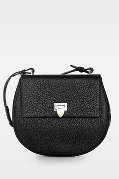 Decadent Copenhagen Aggie Medium Satchel - Product List Image