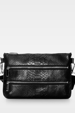 Shoptiques Product: Belt Bag