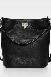 Decadent Copenhagen Big Bucket Bag - Front cropped
